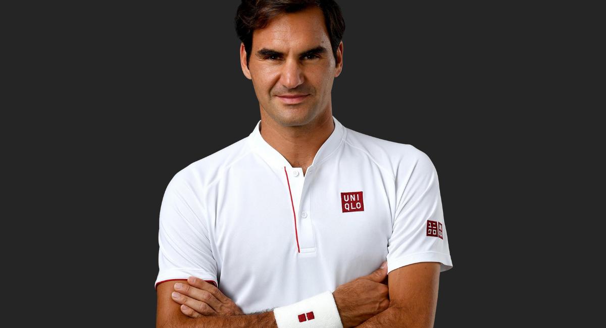 Roger Federer Money Endorsements