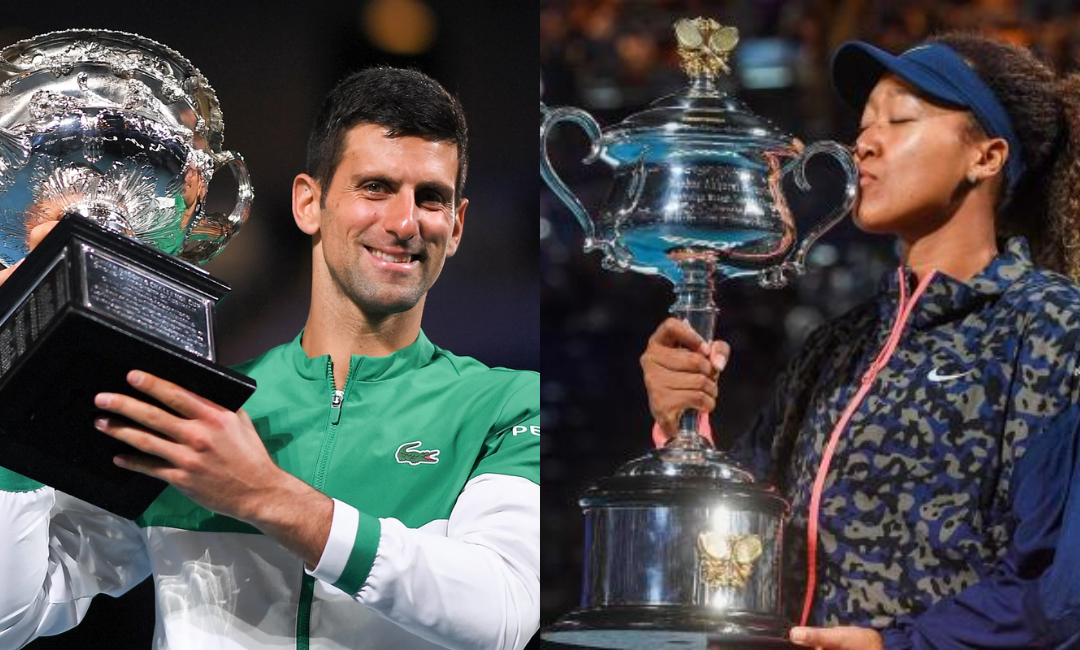 Money in Tennis Explained – Costs, Prize Money and Beyond