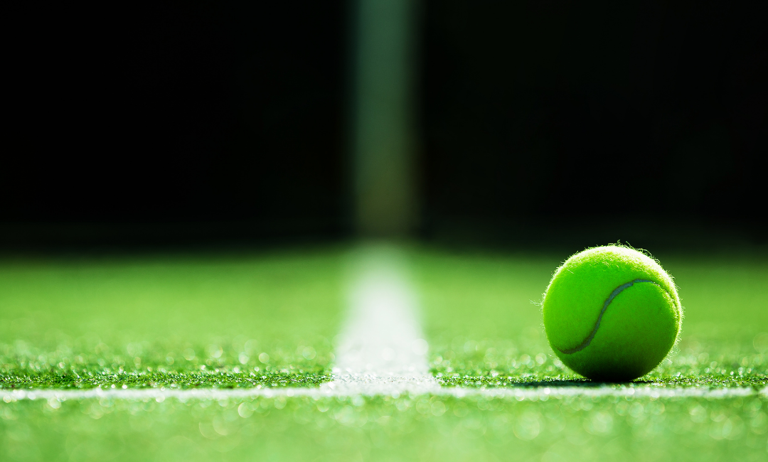 A Coaches Perspective – What Does Tennis Mean to Me?