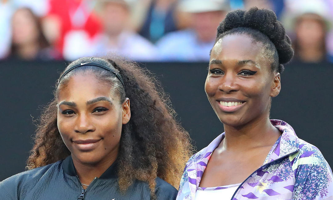 4 of the Greatest Tennis Rivalries of All Time
